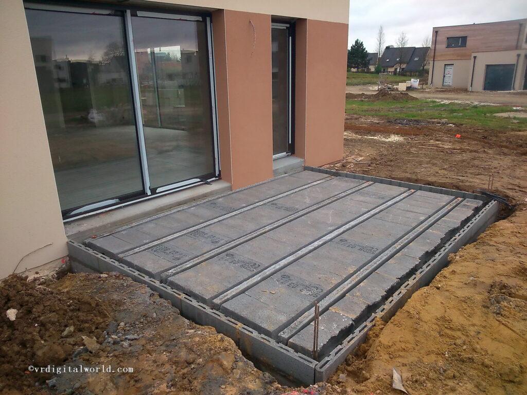 Construction_maison_2014-12-22 11-04-30_